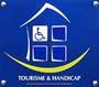 tourisme_et_handicap